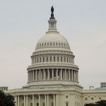Government Shutdown: Everyone Needs An Emergency Fund