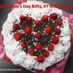 Free Valentine's Day Gifts, #7 Is My Favorite