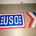 Military Series: 10 Reasons To Love The USO