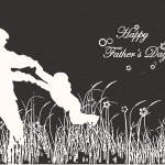 Financial Carnival For Young Adults – Happy Father's Day!